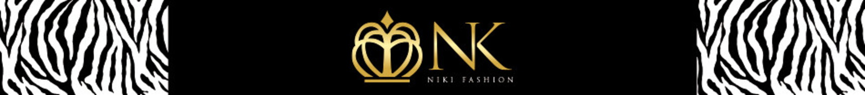 Niki Fashion