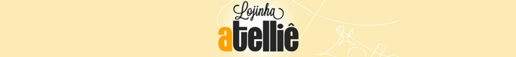 Lojinha Atelliê