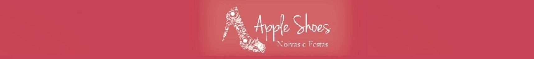 AppleShoes