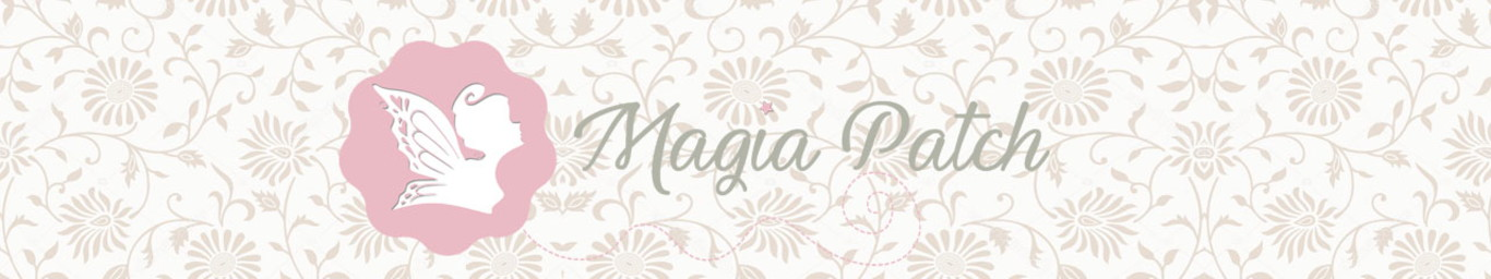 Magia Patch Ateli�