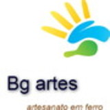 www.&#65279elo7.&#65279com.&#65279br/betogoteiraarteemferro