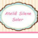 Ateli� Silene Soler