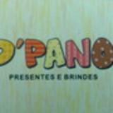D'PANO PRESENTES