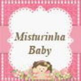 Misturinha baby