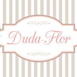Ateli� Duda-Flor