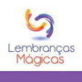 Lembran�as M�gicas
