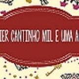 Atelier Cantinho Mil e Uma Artes