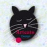 Artcats Design