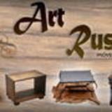 Arte Rustic