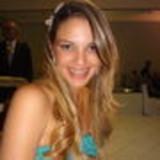 Danielle Islane Bezerra