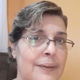 RITA DE CASSIA ORRICO