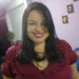 Juliana Beatriz Andrade Foguel