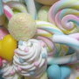 Atelier Pink Balloon