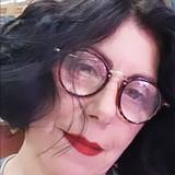 Carla Arsenio