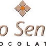 Cinco Sentidos Chocolates