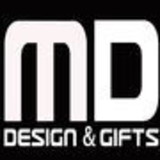 MD Design e Gifts