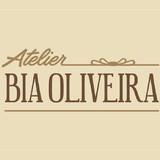 Bia Oliveira Personalizados
