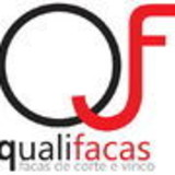 qualifacas