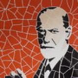 Pintando com Freud