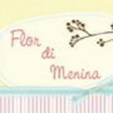 Flor di Menina