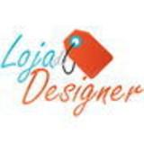 Loja Do Designer