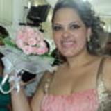 Sheila Jesus Lima