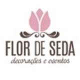Flor de Seda Eventos
