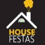 House Festas