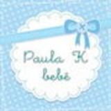 PAULA  K. BEB�
