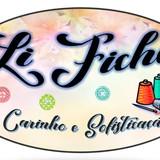 Lilian de Andrade Ficher