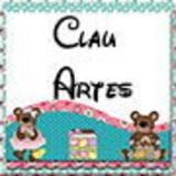 CLAUARTES.ELO7.COM.BR