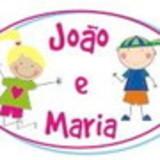 Jo�o e Maria