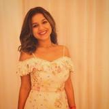 P�mela Rodriguez