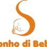 Sonho Di Beb� by Camila Bortollo