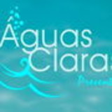 �guas Claras Presentes