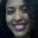 Pollyane de Almeida Silva