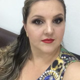 Alessandra Novatski Rios