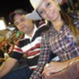 Mariana Alves da Silva