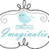 Officina Imaginatio