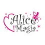 Alice Magia