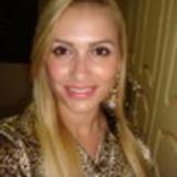 Sabrina de Sousa Silva
