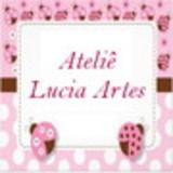 Ateli� Lucia Artes
