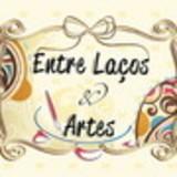 Entre La�os e Artes