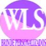 Wlsbrindes Personalizados