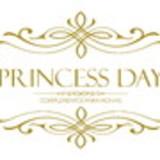 Princess Day Complementos para Noivas
