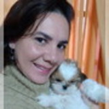 Aliane Fiodorovas Machado