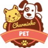 Charminho Pet