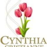 Cynthia Cristianne Decora��es