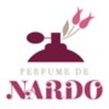 Perfume de Nardo