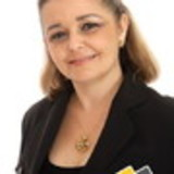 denise elga ackermann